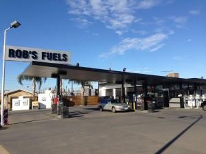 robs-fuels