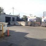 robs-fuels-bottleyard