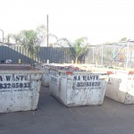 robs-fuels-can-recycling
